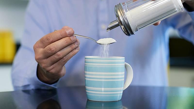 Las mañanas de RNE con Pepa Fernández - Segunda hora: Disociación, los riesgos del azúcar y Peridis - 20/05/20 - escuchar ahora