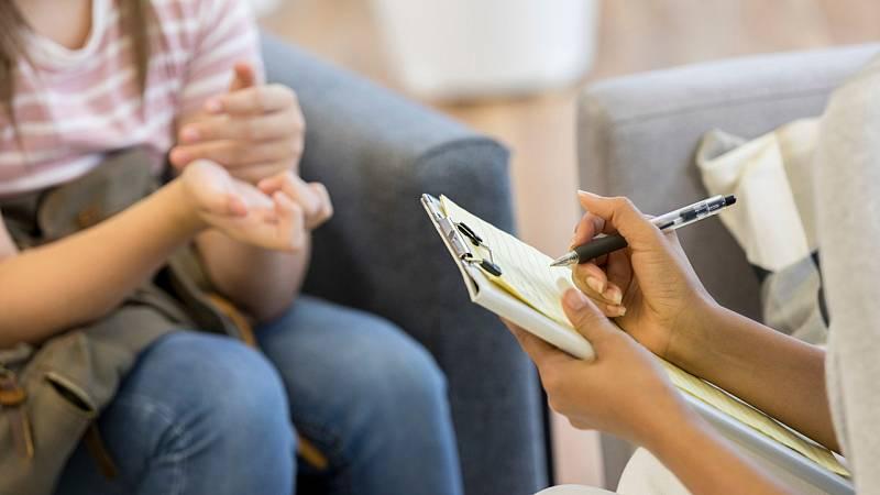 24 horas - Los psicólogos recomiendan mantener una rutina diaria - Escuchar ahora