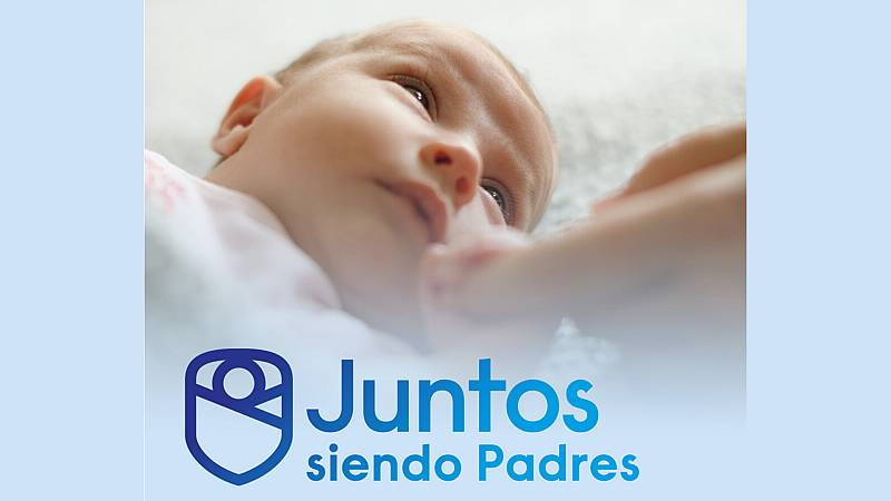 Todo noticias mañana - Aprender a ser padres en plena crisis sanitaria - Escuchar ahora
