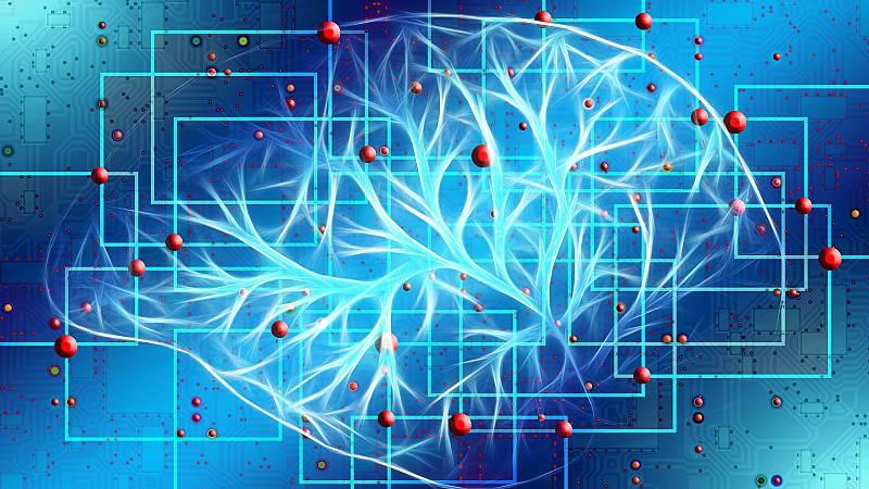 Solamente una vez - Finales inesperados, inteligencia artificial y The New Raemon - 22/05/20 - escuchar ahora