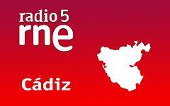 Informativo Cádiz - 25/05/20