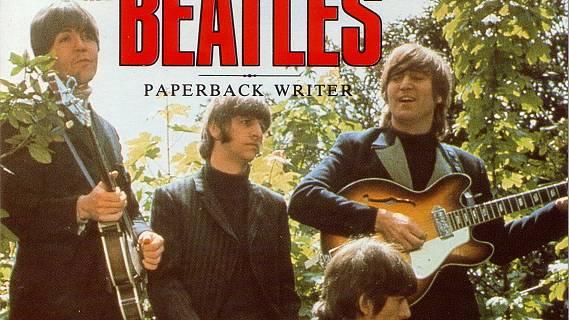 Memoria Beatle