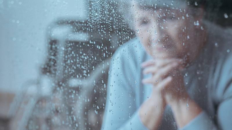 24 horas - La realidad del alzheimer y la demencia en el confinamiento - Escuchar ahora