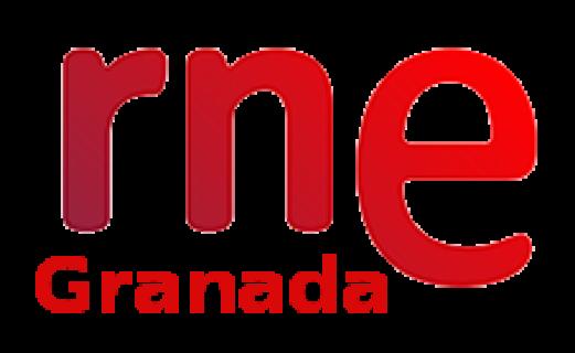 Andalucía Informativos
