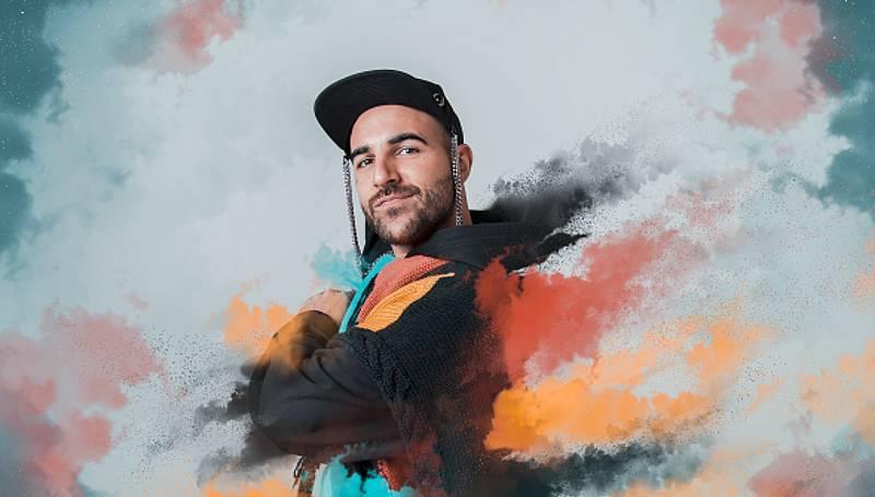 """Las mañanas de RNE con Íñigo Alfonso - Nil Moliner publica """"La Bestia"""", """"una canción sobre cómo la música remueve"""" - Escuchar ahora"""