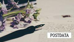 Postdata - Carta 152: Los Romanov y la música rusa - 27/05/20