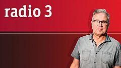 Tarataña - El debú disquero de Ombligo - 30/05/20