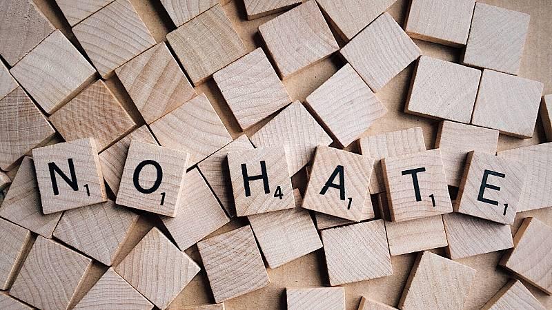 Las mañanas de RNE con Pepa Fernández - Gente sensata - El odio - Escuchar ahora