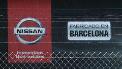 Las mañanas de RNE con Íñigo Alfonso - Nissan cierra su planta de Barcelona en la que trabajan 3.000 empleados