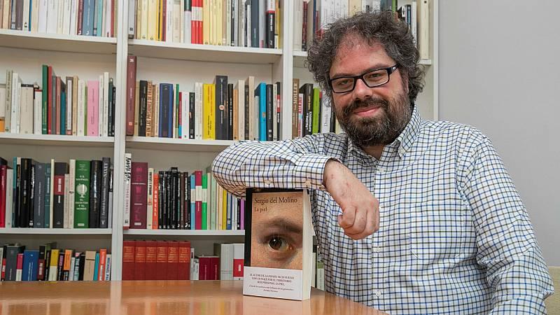 14 horas - Las esperadas novedades literarias llegan a las librerías - Escuchar ahora