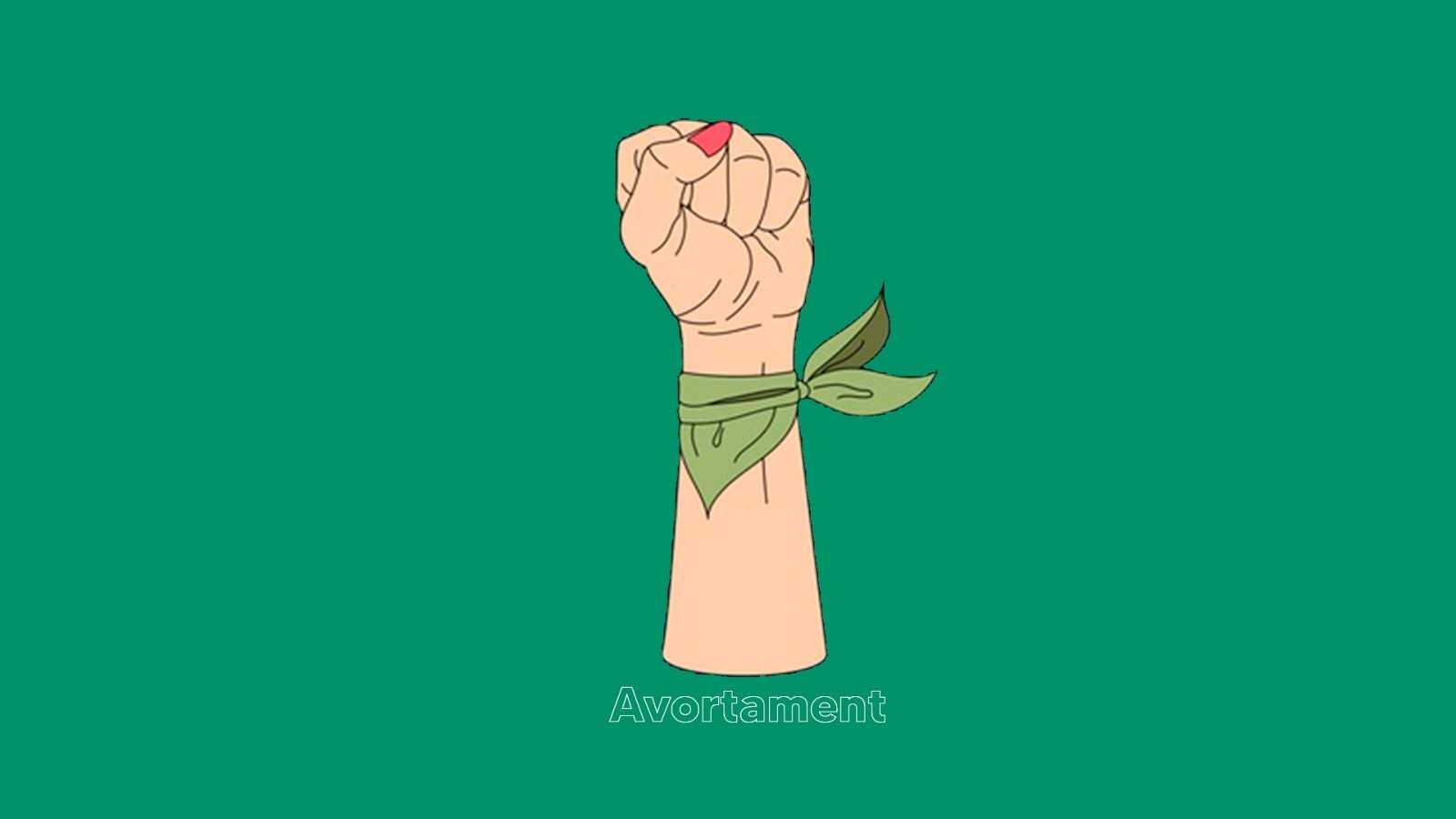 Onada Feminista - 30/05/20