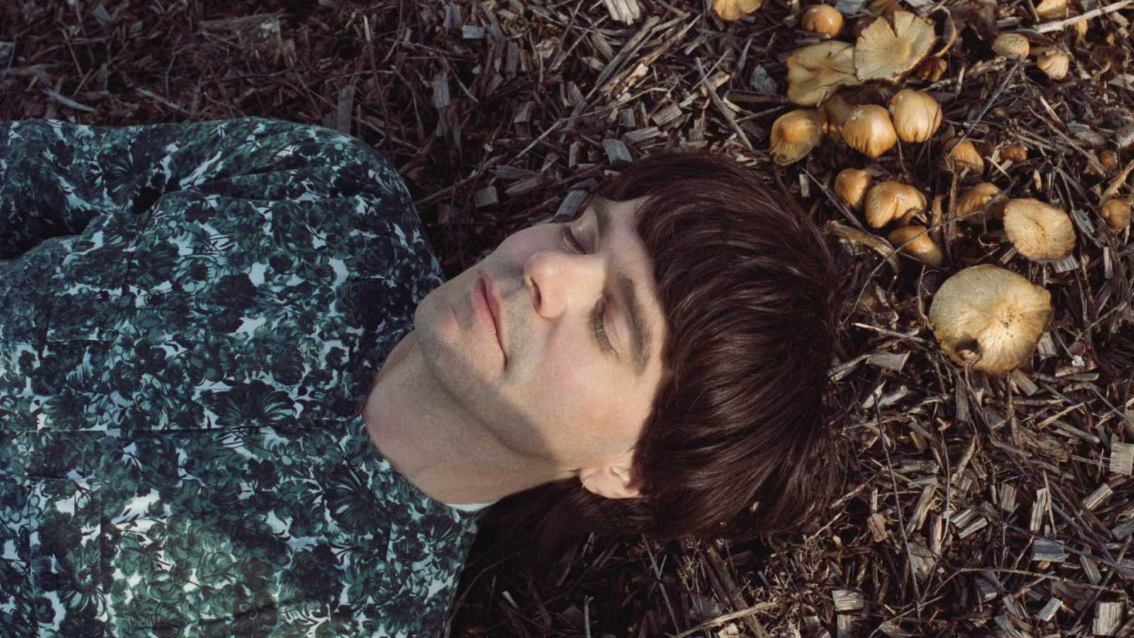 Na Na Na - Tim Burgess, Lois y Cigarettes After Sex - 31/05/20 - escuchar ahora
