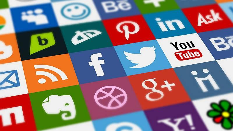 Las mañanas de RNE con íñigo Alfonso - El debate sobre la libertad de información en las redes sociales - Escuchar ahora