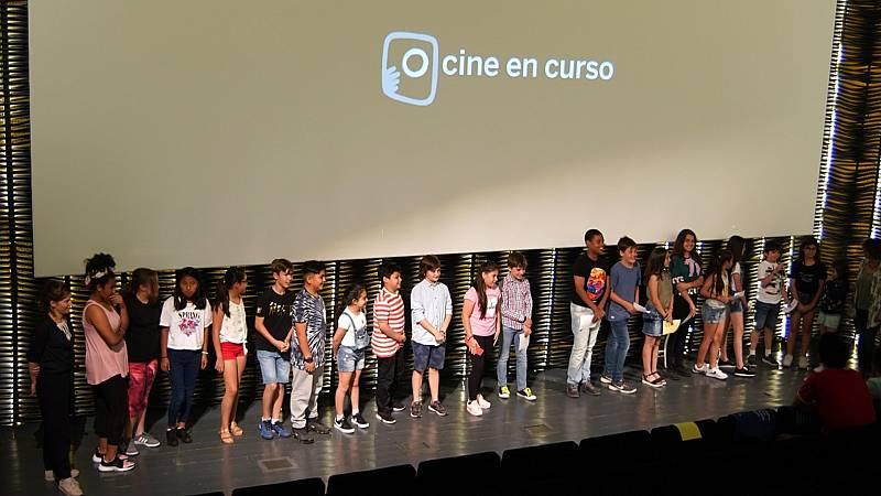 Artesfera en Radio 5 - Cine en Curso presenta Planos del Mundo - 31/05/20 - Escuchar ahora