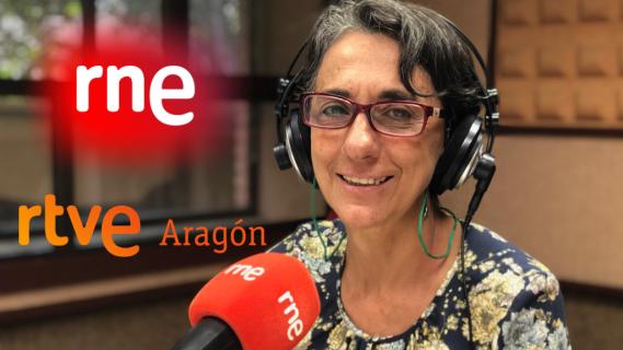 Aragón Informativos