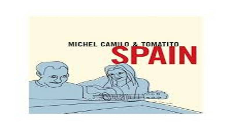 Duendeando - 20 años de Spain - 31/05/20 - escuchar ahora