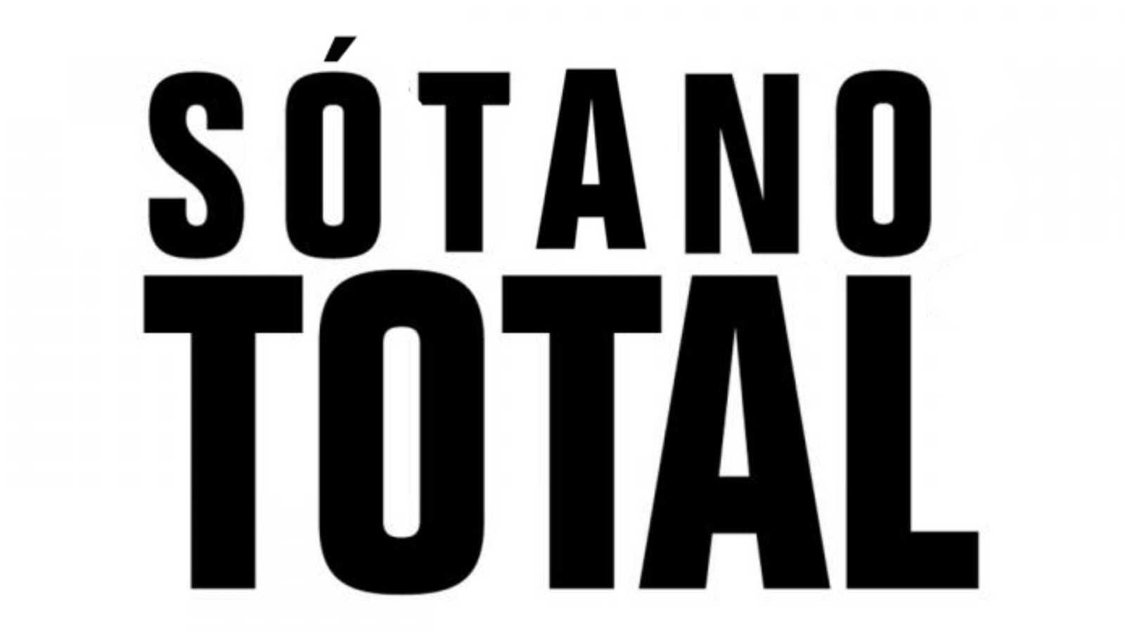 El sótano - Sótano Total - 01/06/20 - escuchar ahora