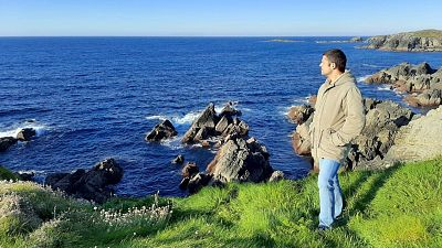 Las mañanas de RNE con Pepa Fernández - Ignacio Dean - Escuchar ahora