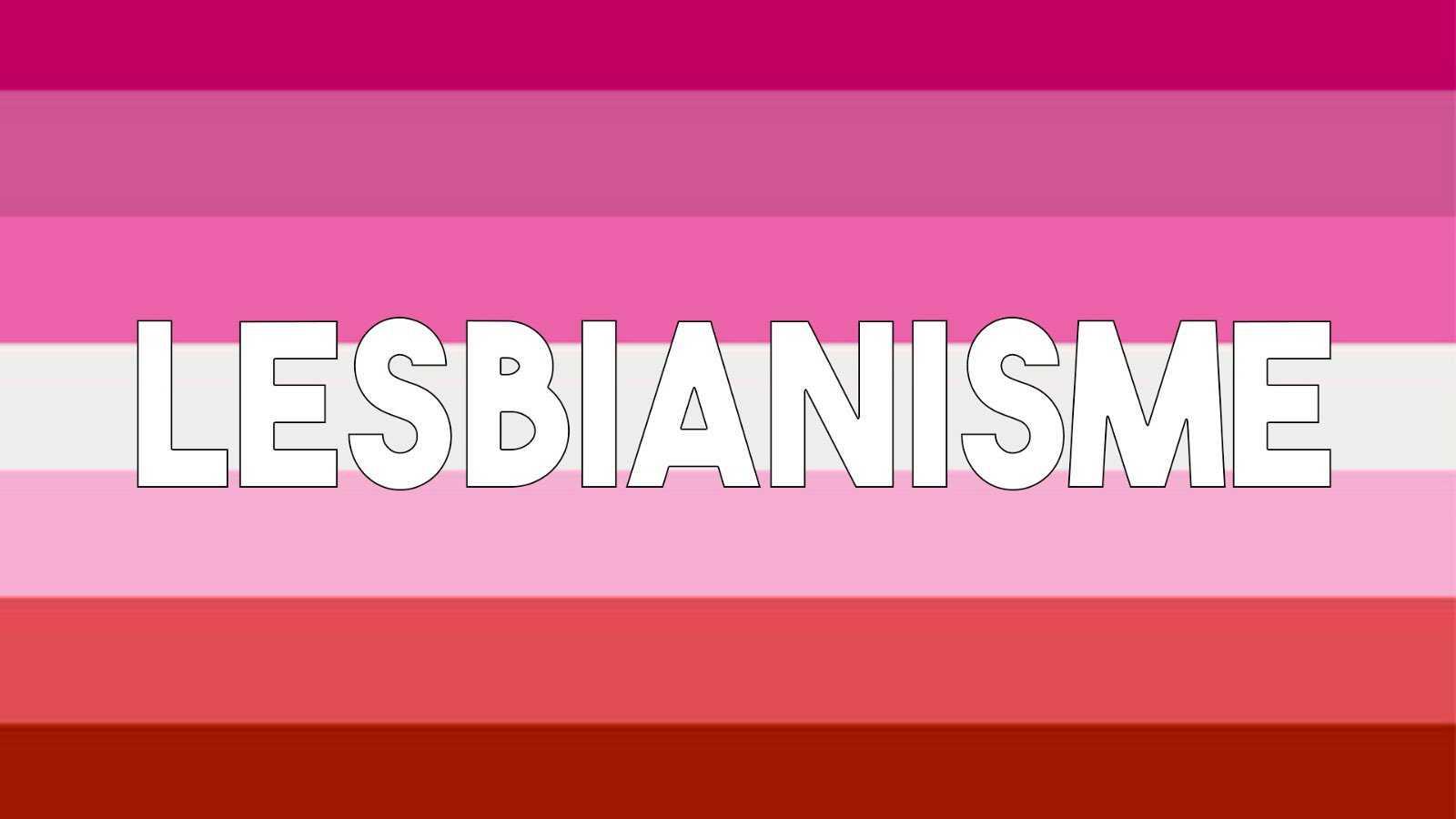 Onada feminista - 6 de juny de 2020