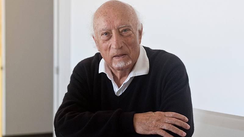 El ojo crítico - Manuel Vicent: 'Ava en la noche', el espectáculo de la libertad... ajena - Escuchar ahora