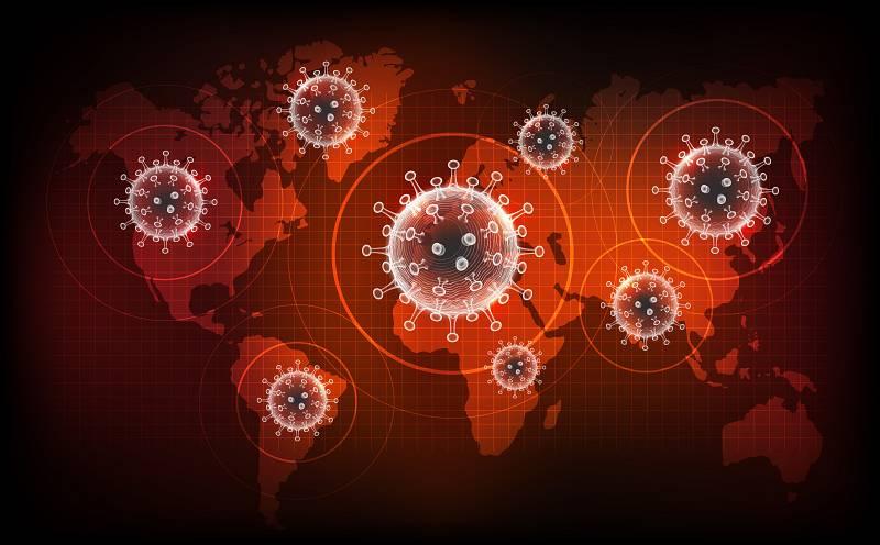 Un idioma sin fronteras - La Lengua y el coronavirus - 06/06/20 - escuchar ahora