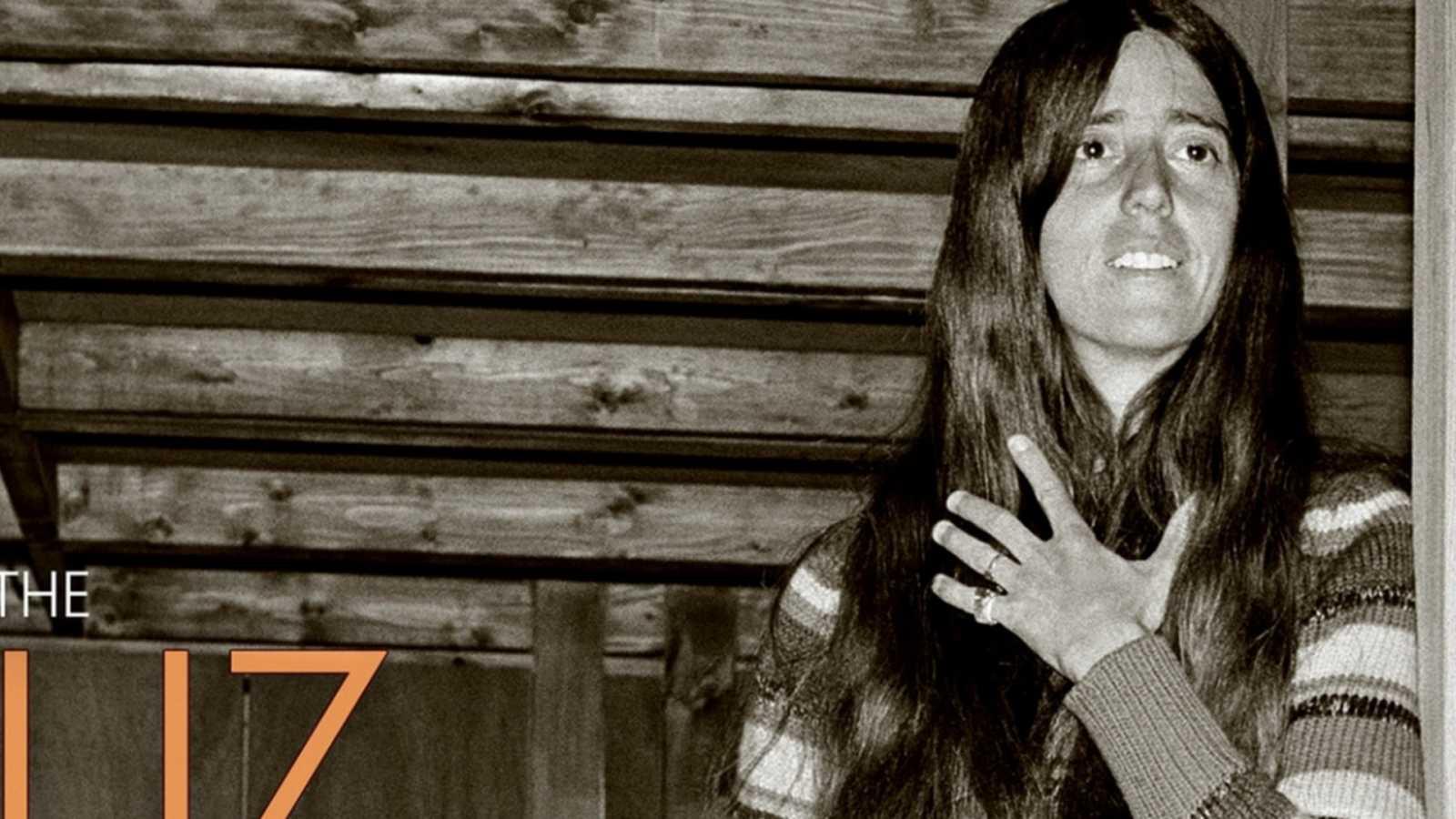 El musical -  The Liz Swados Project - primera parte - 07/06/20 - Escuchar ahora