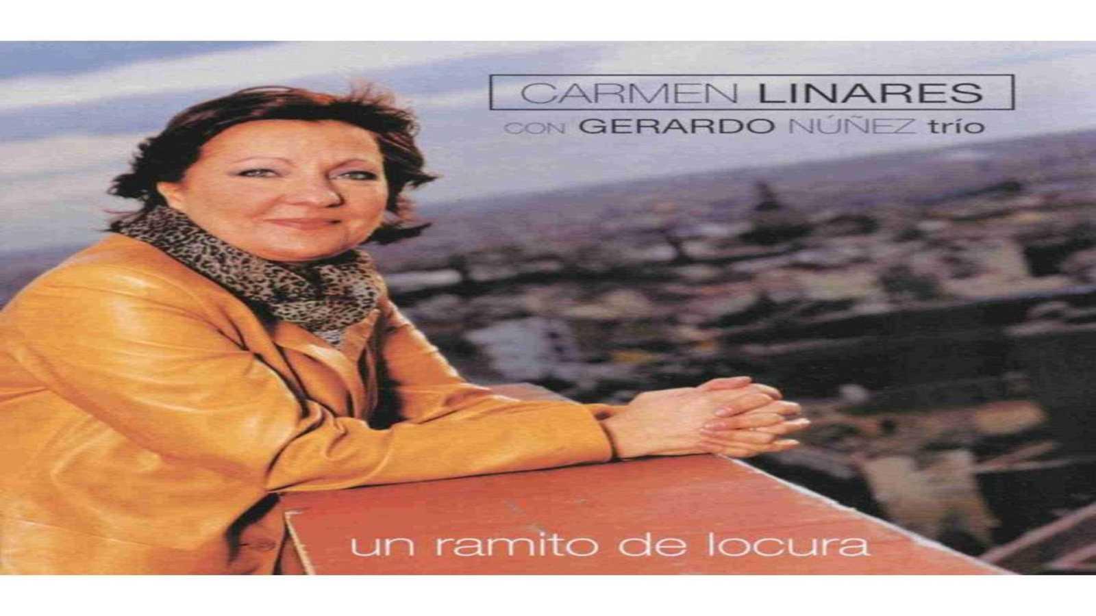 Duendeando - A sordera - 07/06/20 - escuchar ahora