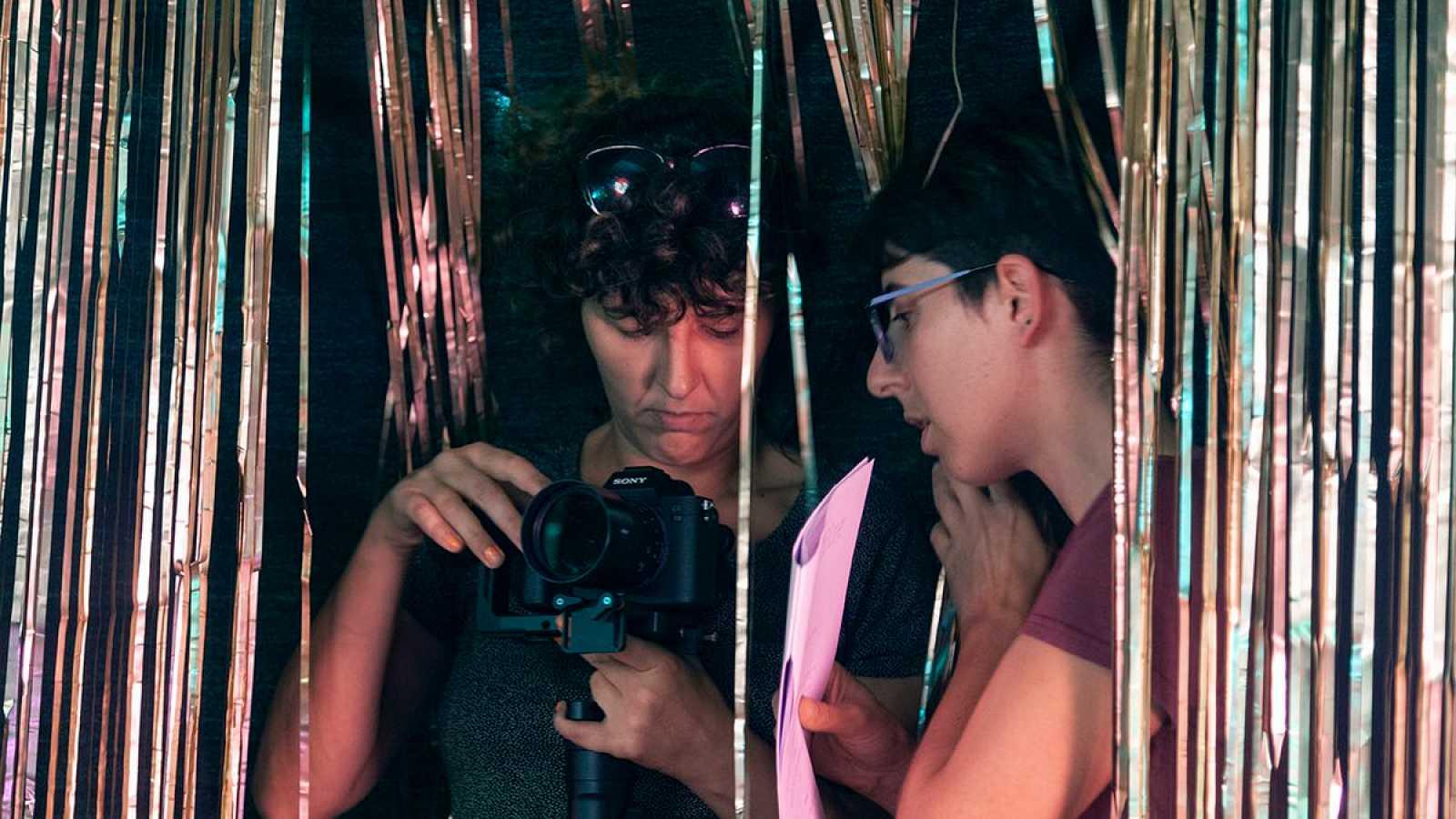 Si No Puedo Bailar... - Dos de las caras de la prostitución - 08/06/20 - escuchar ahora