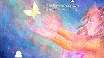 La pequeteca - 'Estrellas de mantequilla' - 08/06/20 - Escuchar ahora