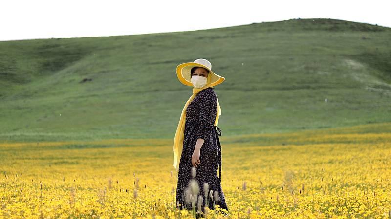 Entre probetas - Sol, cáncer y vitamina D en la era SARS-2 - 08/06/20 - escuchar ahora