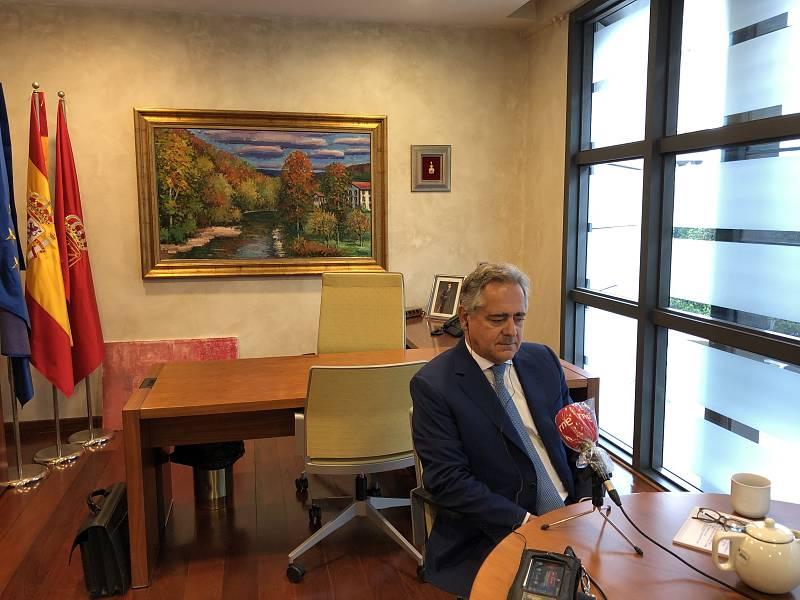 entrevista-a-juan-miguel-sucunza-presidente-de-la-cen 1443453 2020-06-10t09-49-08000 - escuchar ahora