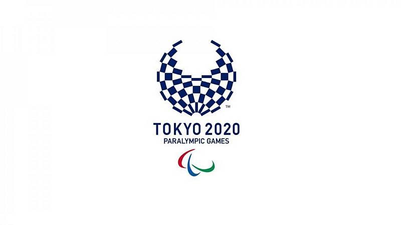 Desafío Tokio - El impacto del aplazamiento de los Juegos Paralímpicos - Escuchar ahora