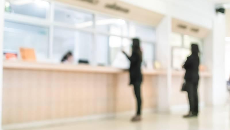 España a las 8 Fin de Semana - Wizink Bank presenta un ERE para 150 trabajadores en España - Escuchar ahora