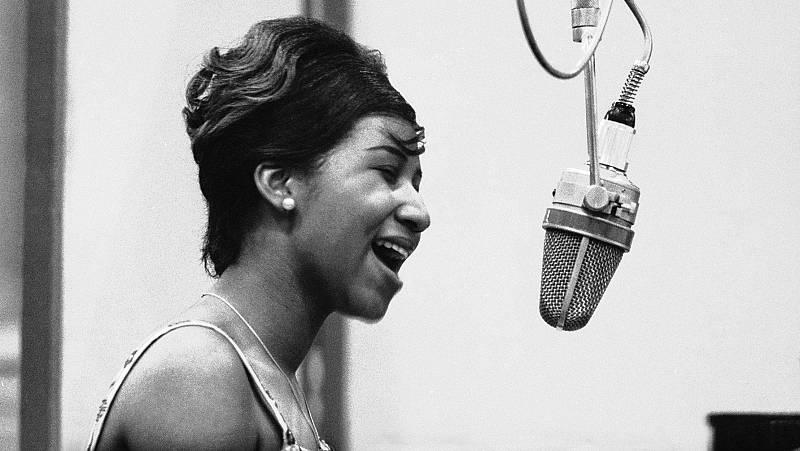 Música con subtítulos - Black Lives Matter - 13/06/20 - escuchar ahora