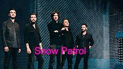 Próxima parada - Snow Patrol & Parquet Courts y Wooden Shjips - 03/06/20