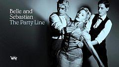 Próxima parada - Tracey Thorn y Belle & Sebastian - 05/07/20