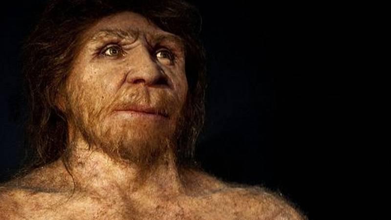 Escapadas - Museo de la Evolución Humana - 18/06/20 - Escuchar ahora