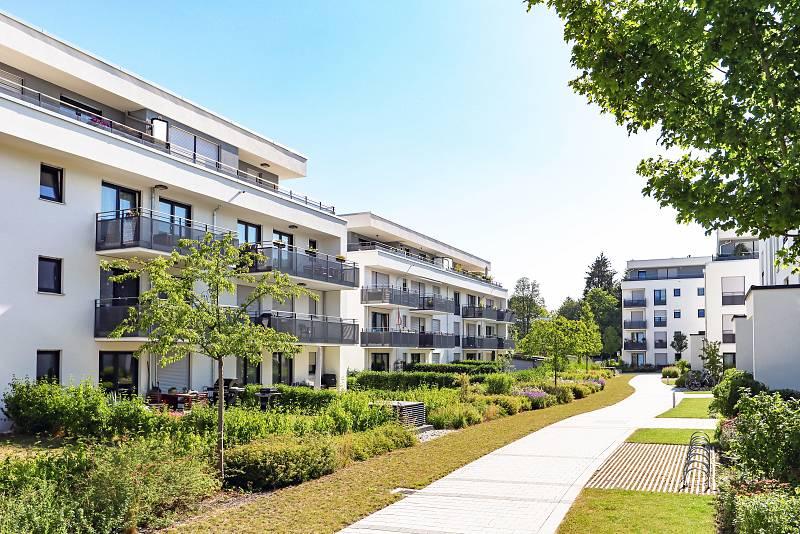24 horas - ¿Cómo afronta el sector inmobiliario la crisis? - Escuchar ahora