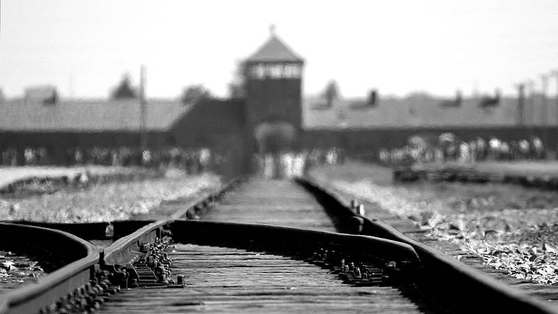 El mundo desde las Casas - Memoria y olvido en la era post-Holocausto - 19/06/20 - Escuchar ahora