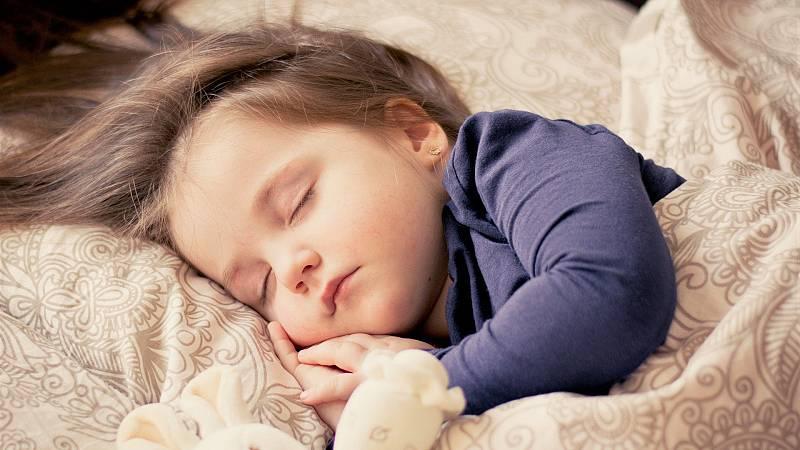 Mamás y papás - Covid19: El sueño que nos ha quitado el coronavirus - 27/06/20 - Escuchar ahora