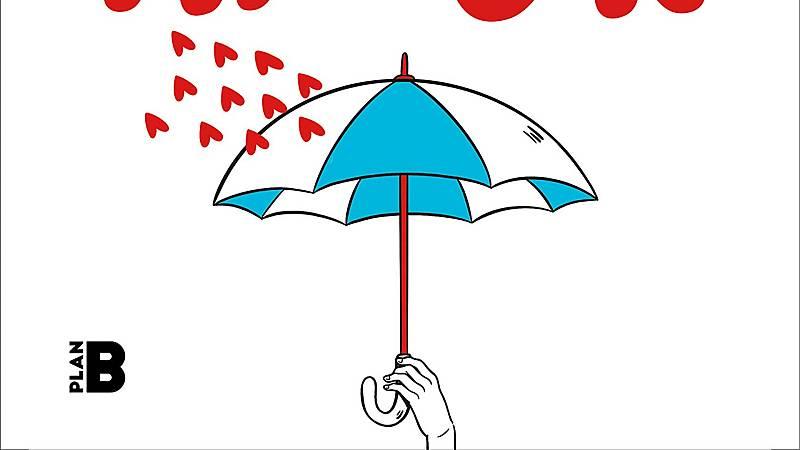 Otros acentos - Lo positivo de fracasar en el amor - 19/06/20 - Escuchar ahora