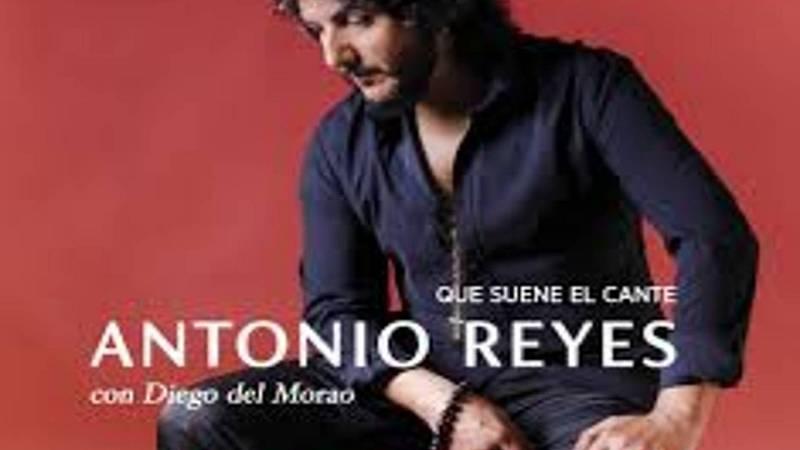 Duendeando - Con Antonio Reyes - 20/06/20 - escuchar ahora