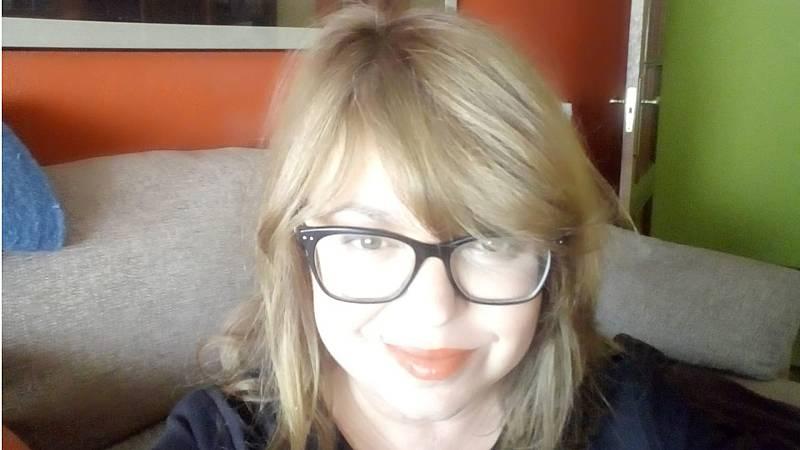 El ojo crítico - 'Los últimos románticos' de Txani Rodríguez - Escuchar ahora