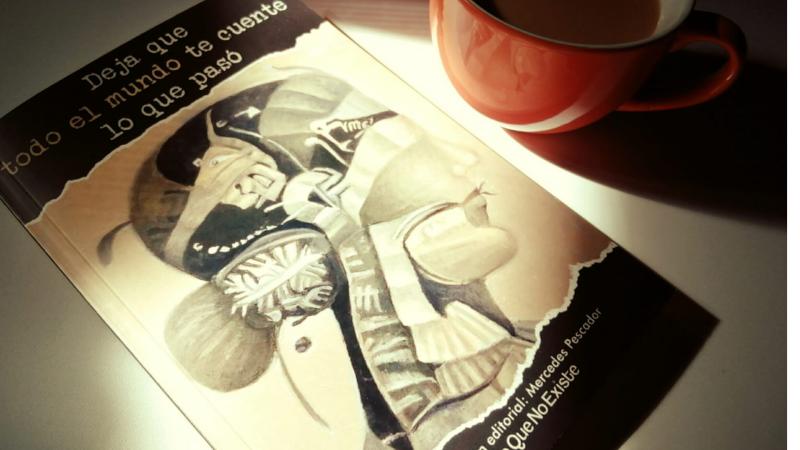 Todo Noticias Mañana - Las historias de la pandemia, en un libro - Escuchar ahora