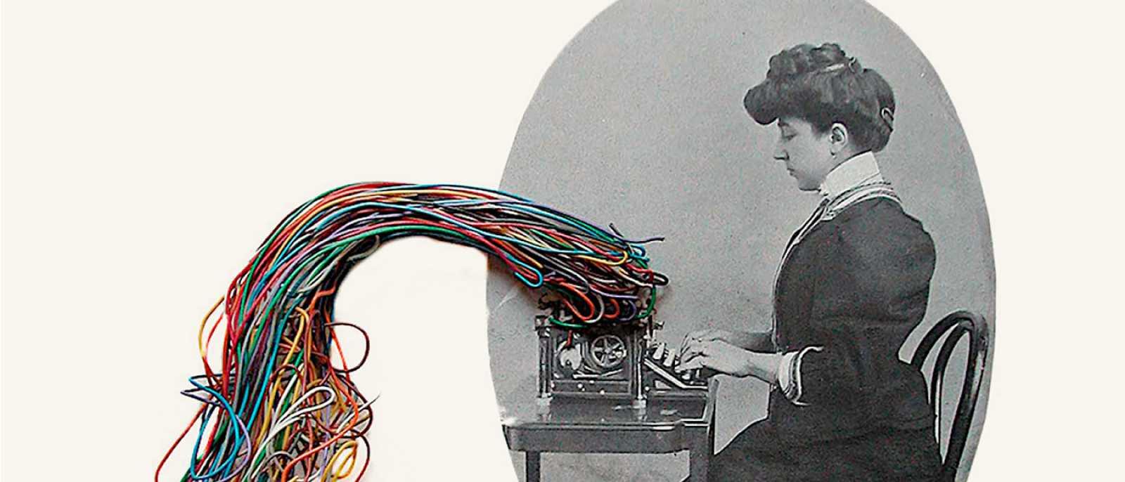 """Efecto Doppler - """"Una habitación compartida"""" - 24/06/20 - escuchar ahora"""
