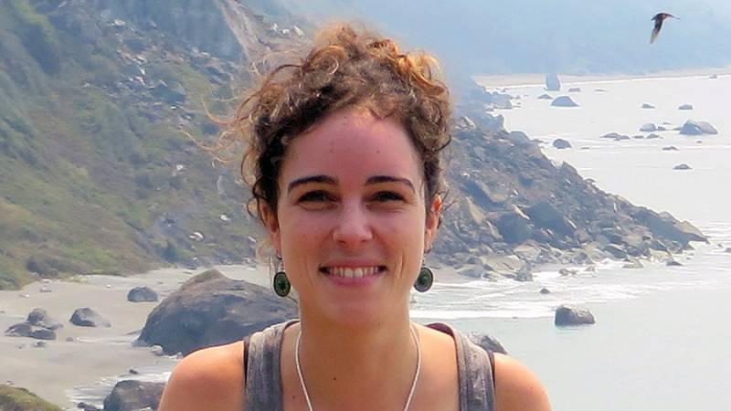 La entrevista de Radio 5 - Cristina Romera - 25/06/20 - Escuchar ahora