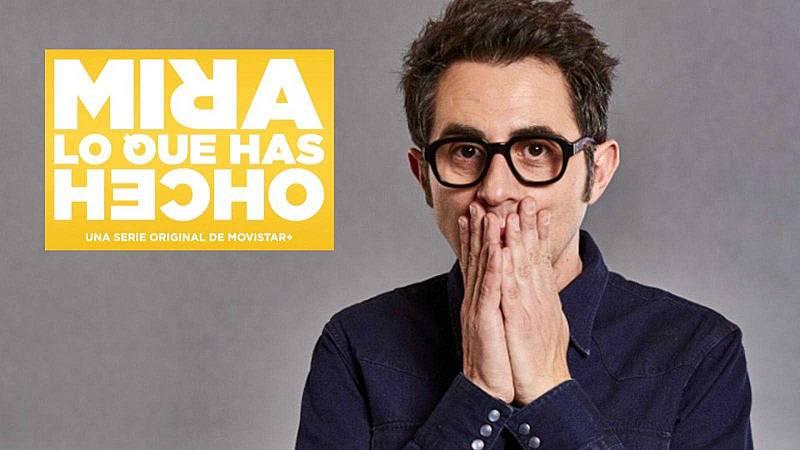 Hoy empieza todo con Ángel Carmona - Berto Romero - 26/06/20 - escuchar ahora