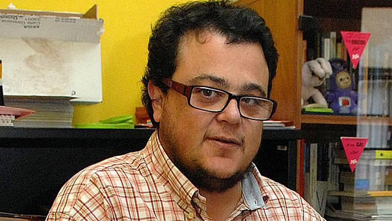 Wisteria Lane - Hablamos con Mané Fernández sobre el argumetario tránsfobo del PSOE - 28/06/20 - Escuchar ahora