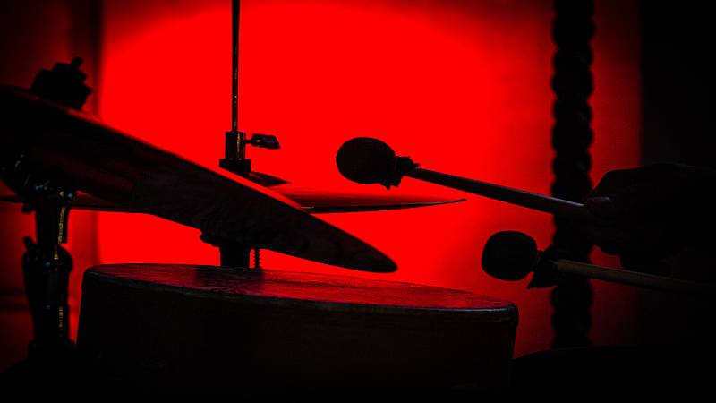 Sonideros: Dj Floro - Burning Down The House - 28/06/20 - escuchar ahora