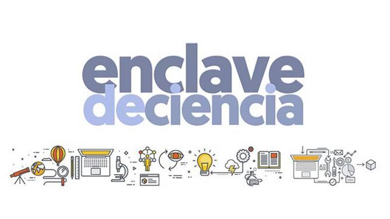 Un idoma sin fronteras - 'Enclave de Ciencia'. Ciencia en español - 27/06/20 - escuchar ahora